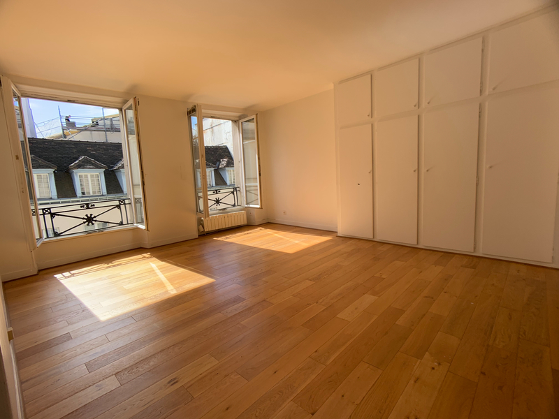 Appartement, 70,87 m²