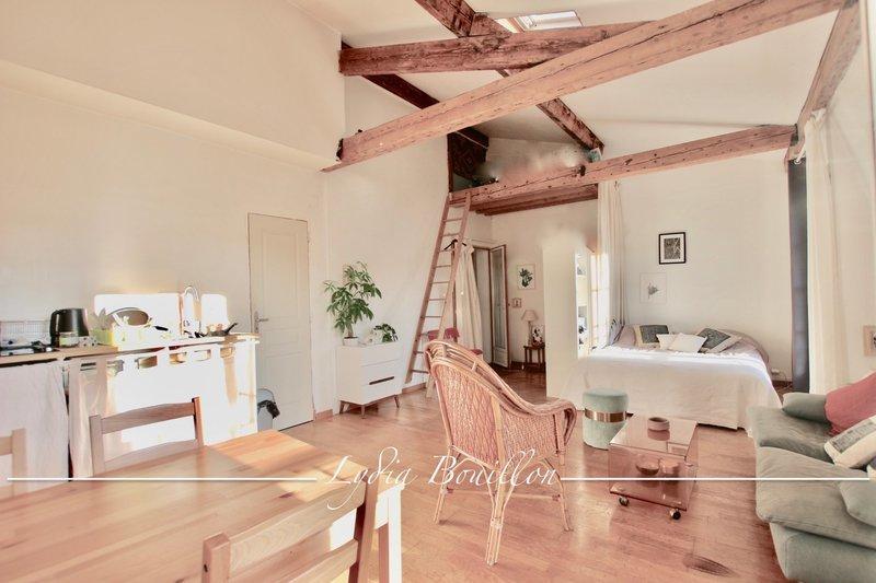 Appartement, 83,14 m²