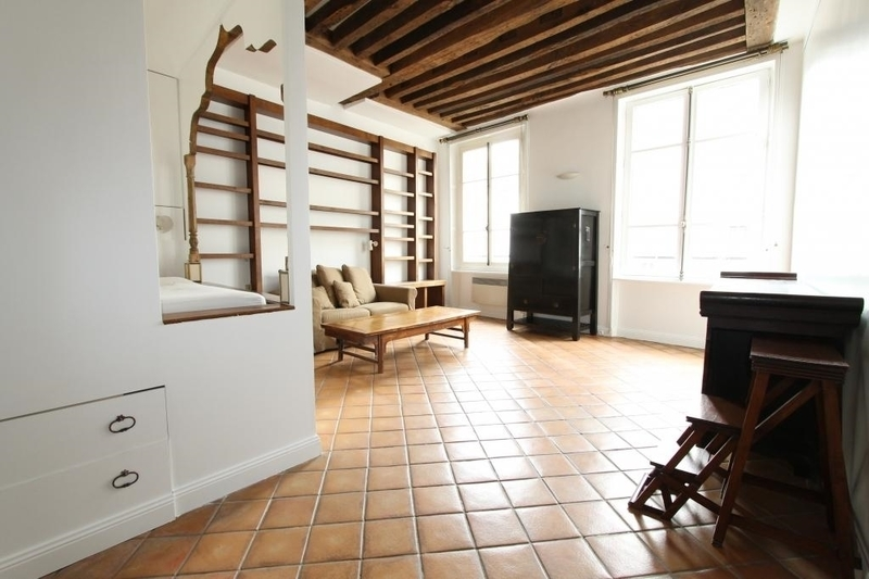 Appartement, 47,94 m²