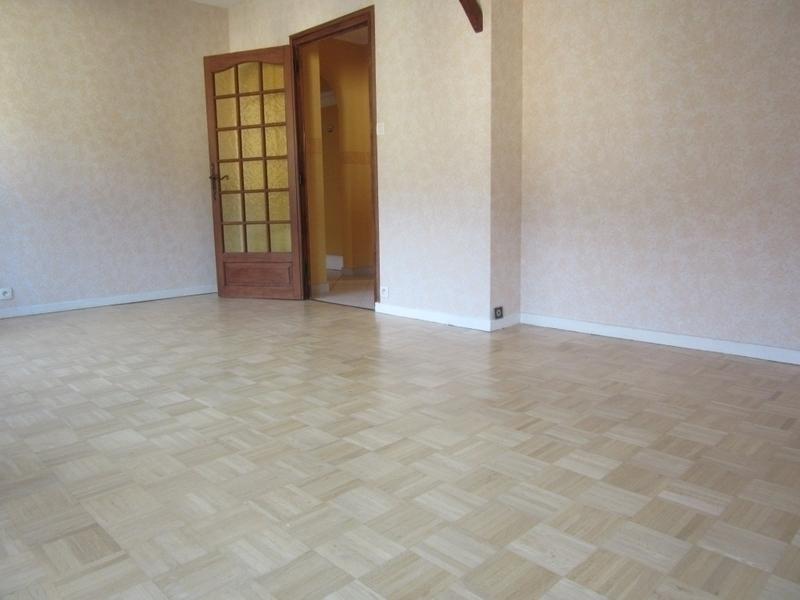 Appartement, 72,56 m²