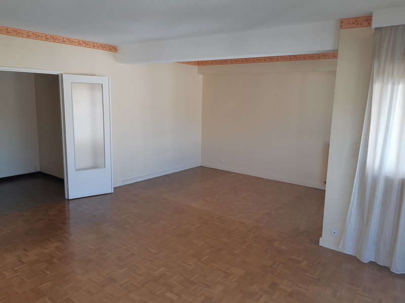 Appartement, 105,94 m²