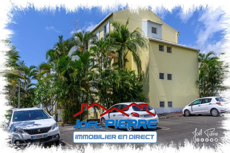 Appartement, 80,71 m²