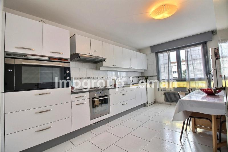 Appartement, 169,07 m²