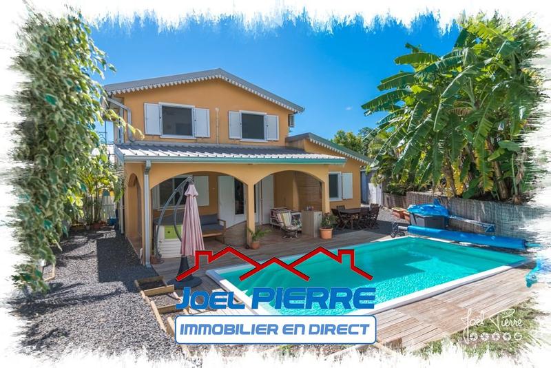Maison, 87,76 m²
