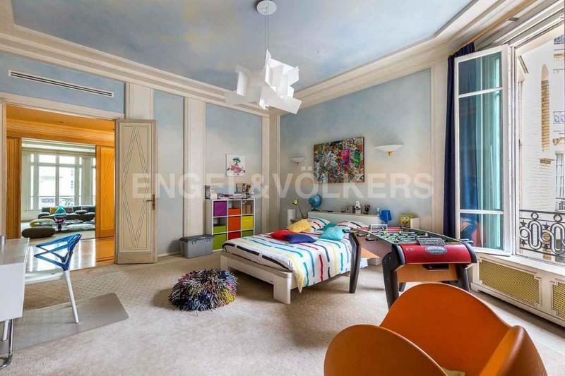 Appartement, 230 m²