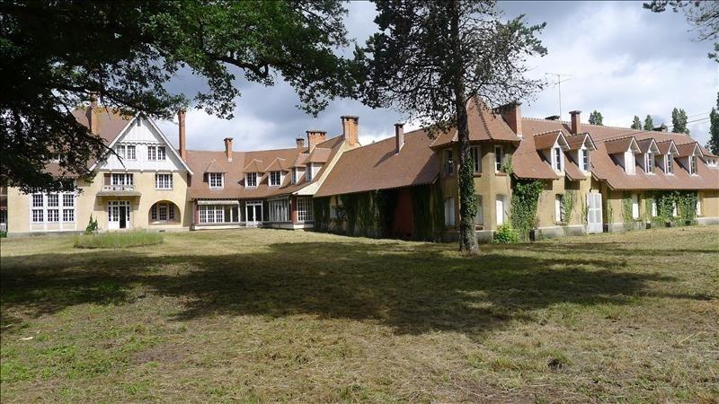Maison, 1 170 m²