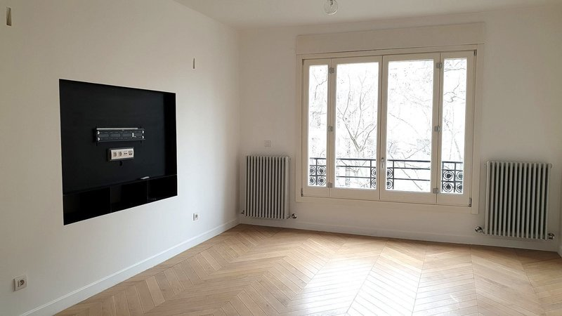 Appartement, 149,09 m²