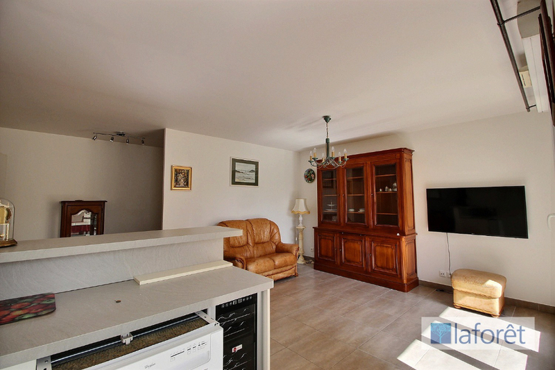 Appartement, 68,51 m²