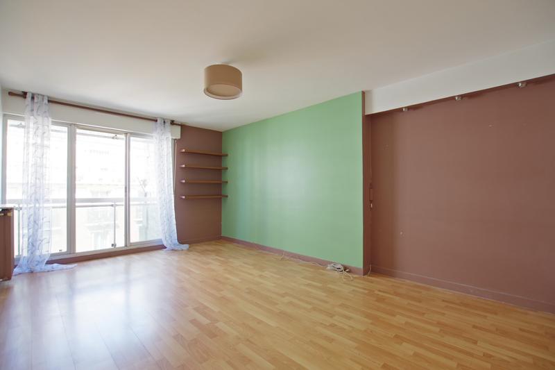 Appartement, 66,15 m²