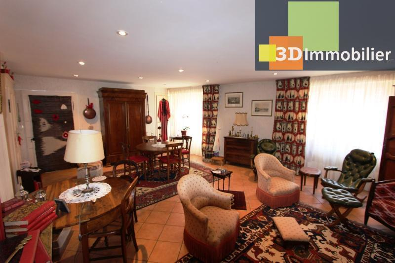 Maison, 714 m²