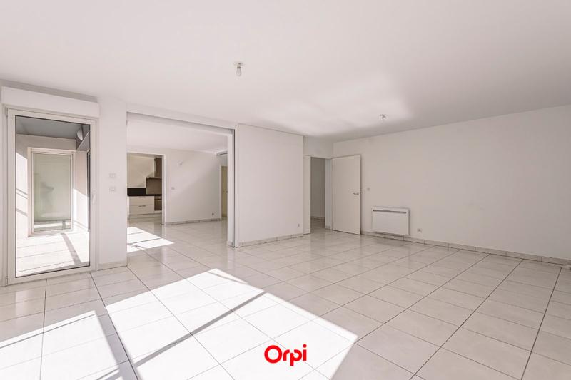 Appartement, 160,95 m²
