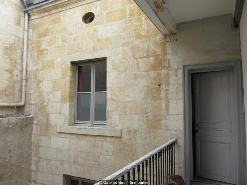 Appartement, 47,5 m²