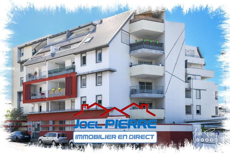 Appartement, 77,73 m²