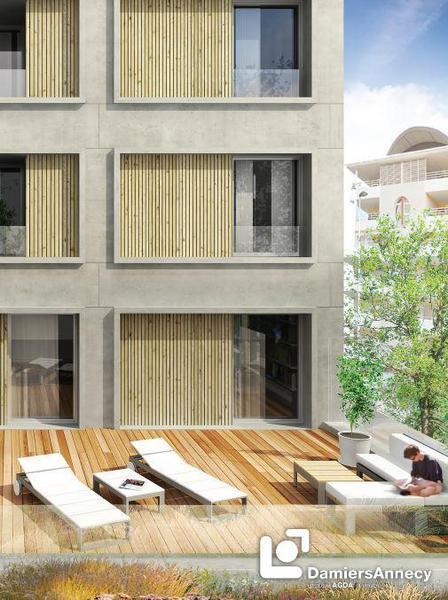 Appartement, 88,54 m²