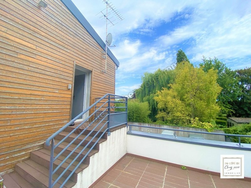 Appartement, 190,3 m²