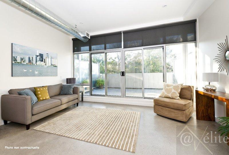 Appartement, 101,56 m²