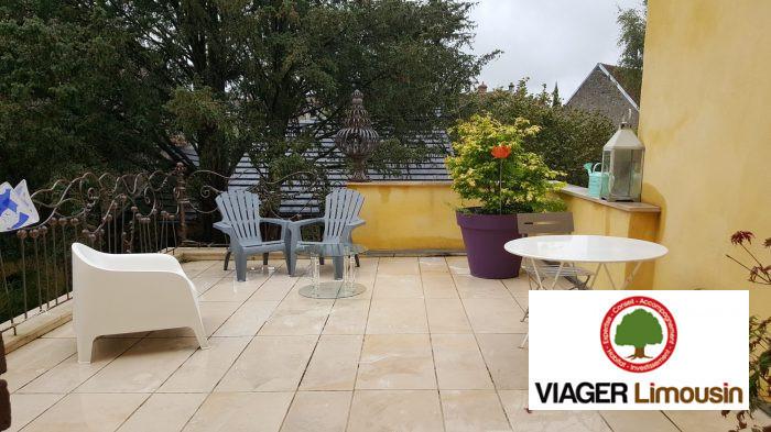 Prix Renovation Complete Maison - Immoselection