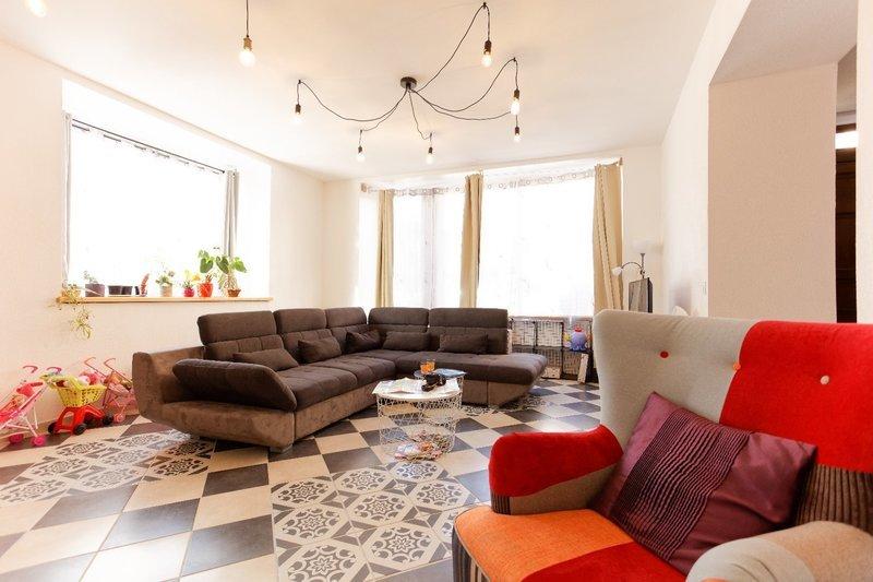 Maison, 301,46 m²