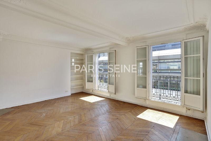 Appartement, 47,16 m²