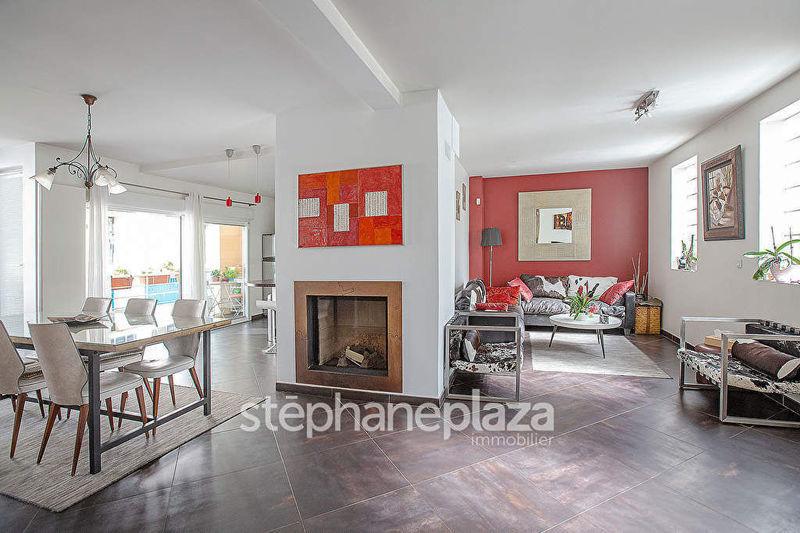 Maison, 234,79 m²