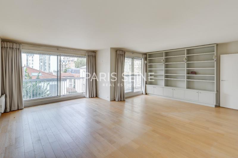 Appartement, 118,32 m²