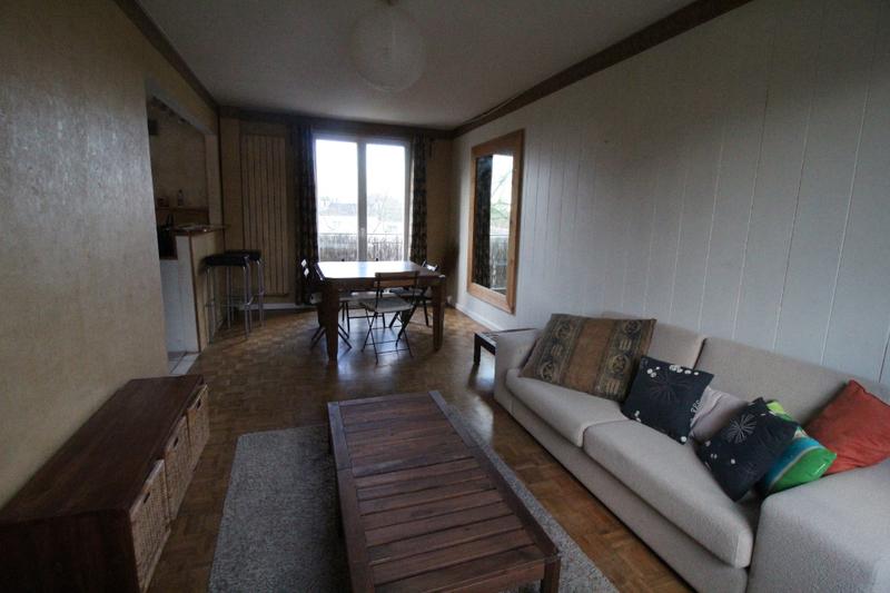 Maison, 67,39 m²