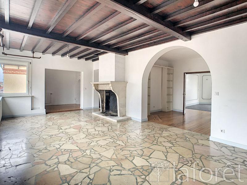 Appartement, 200,77 m²