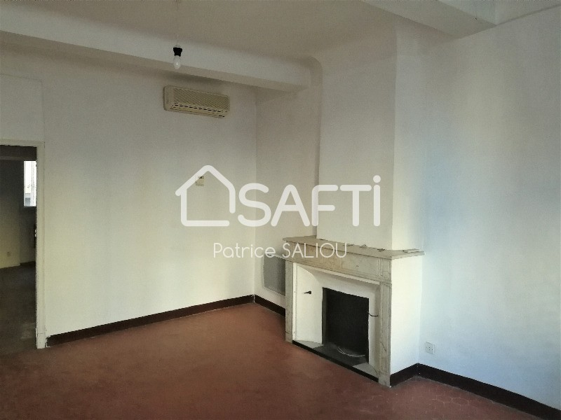 Appartement, 179 m²