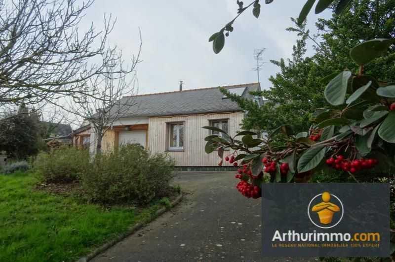 Maison, 70,71 m²