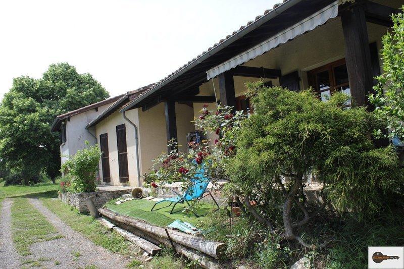 Maison, 152,63 m²