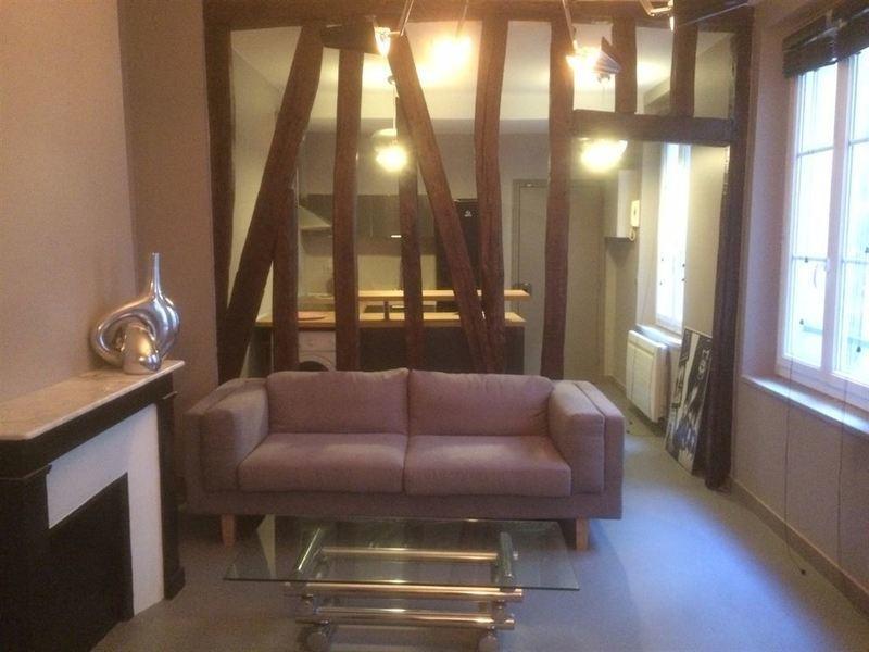 Bureau usine inspirant search results usine center velizy meubles