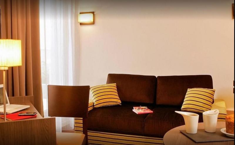 Appartement, 24,88 m²