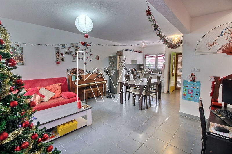 Maison, 78,87 m²
