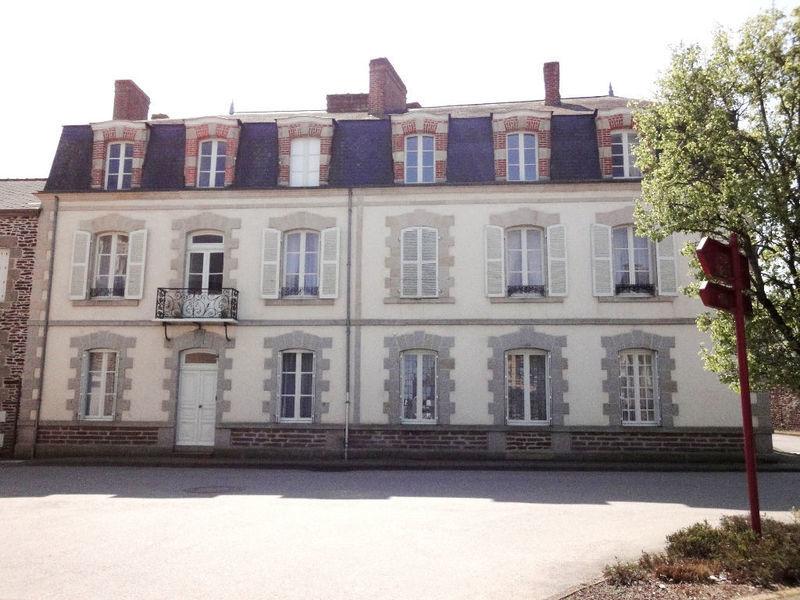 Maison, 540 m²