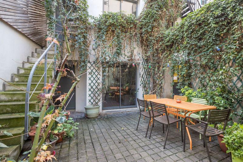 Maison, 171,24 m²