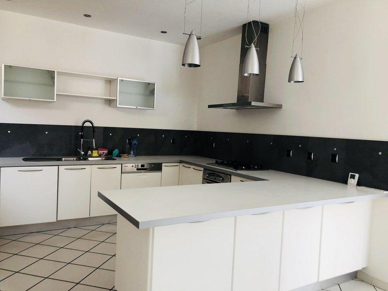 Appartement, 92,42 m²