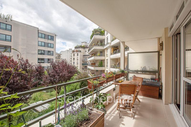 Appartement, 69,78 m²