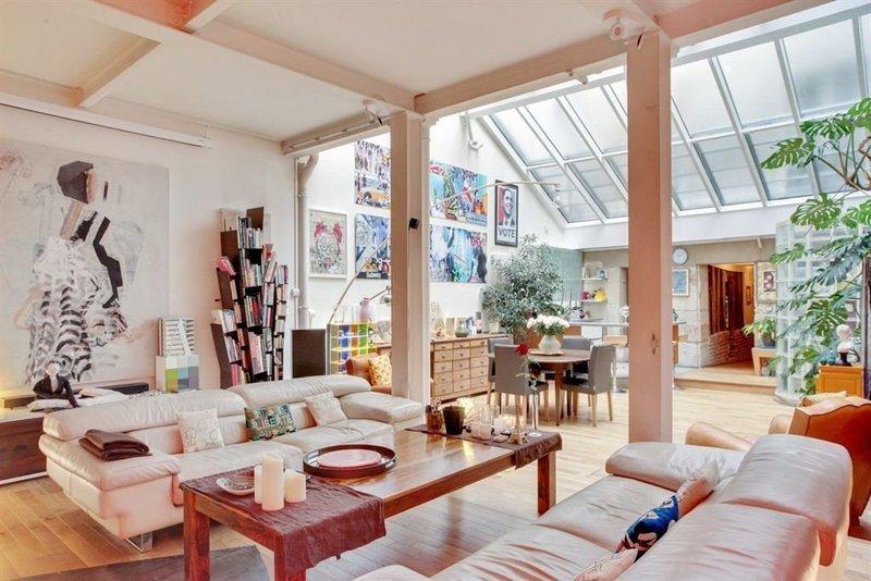 Appartement, 181,6 m²