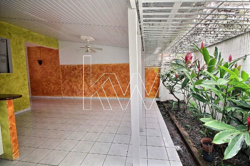 Maison, 83,47 m²