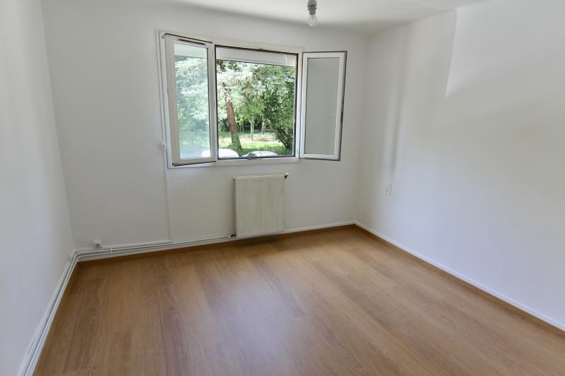 Appartement, 57,4 m²
