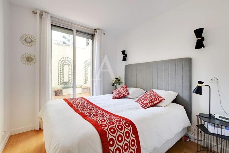 Appartement, 54,28 m²