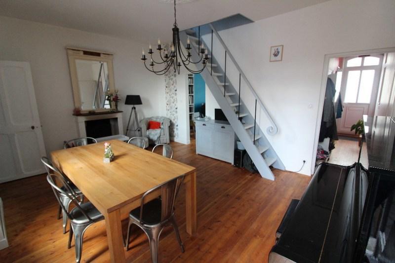 renovation maison 85