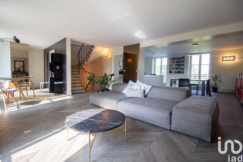 Appartement, 227 m²