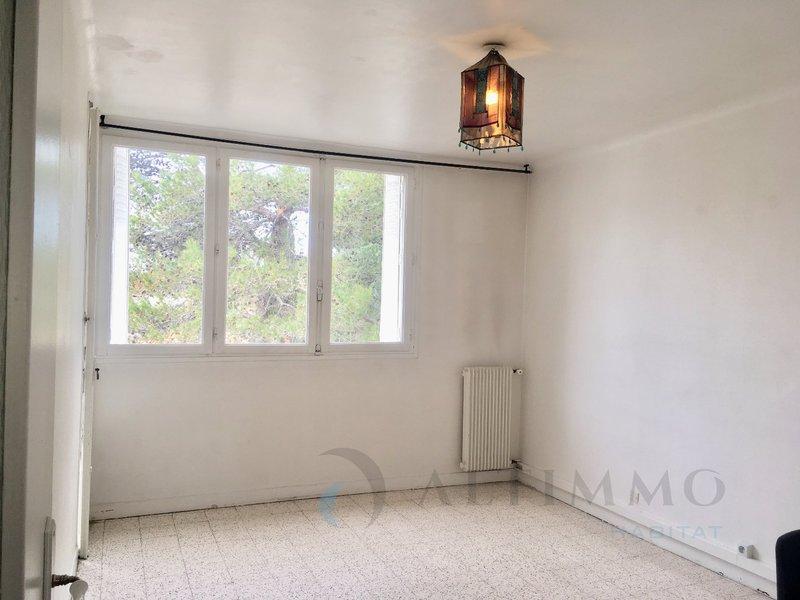 Appartement, 58,73 m²
