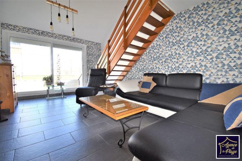 Appartement, 128,9 m²