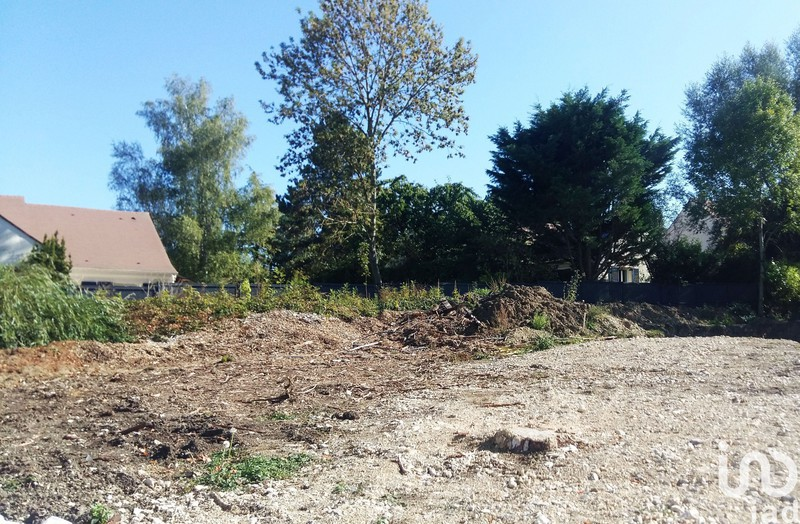 Bois Etang Non Constructible Immoselection