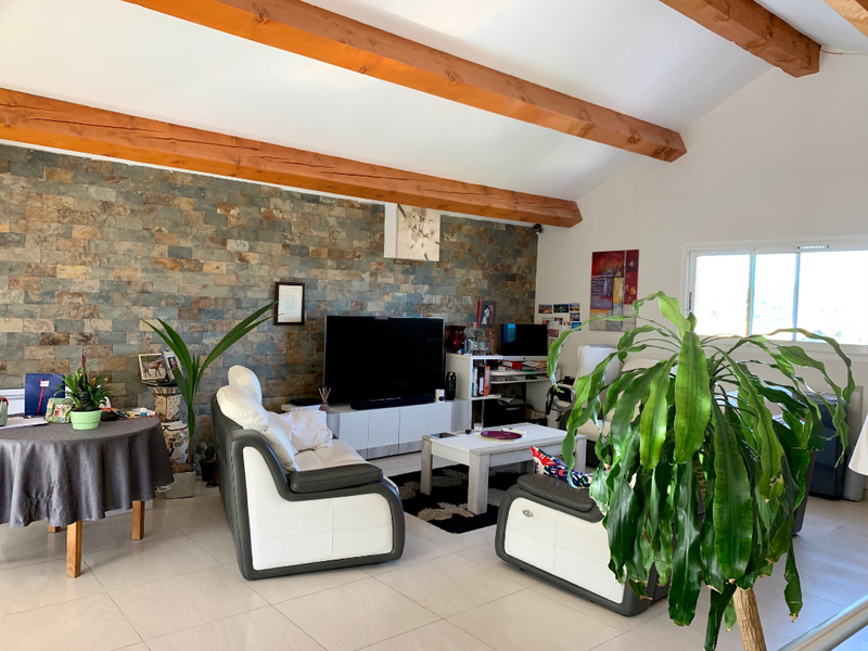 Maison, 141,85 m²