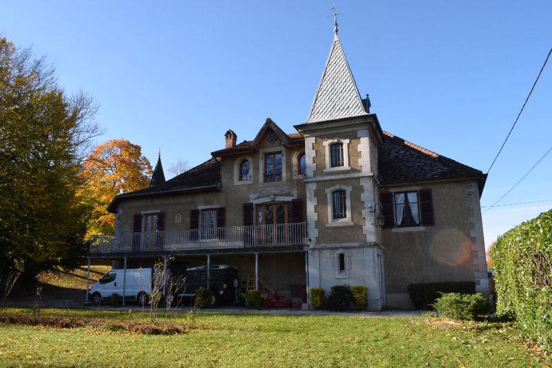 Maison, 520 m²