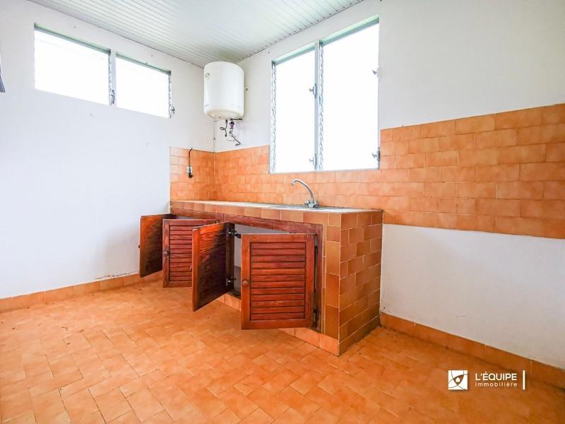 Immeuble, 213 m²