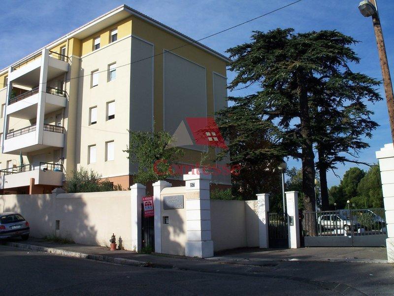 Appartement, 62,05 m²